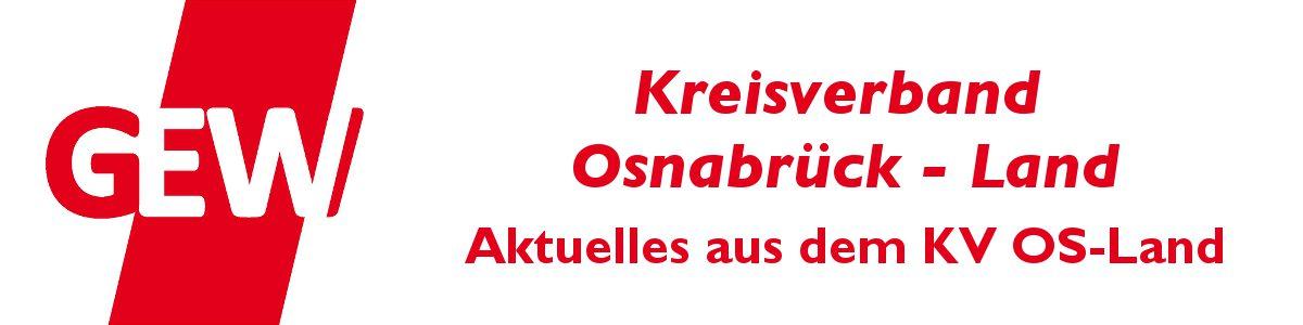 KV Osnabrück-Land